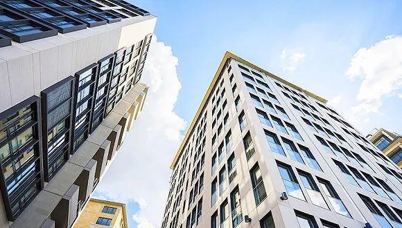 房地产发展与城市融合互推发展
