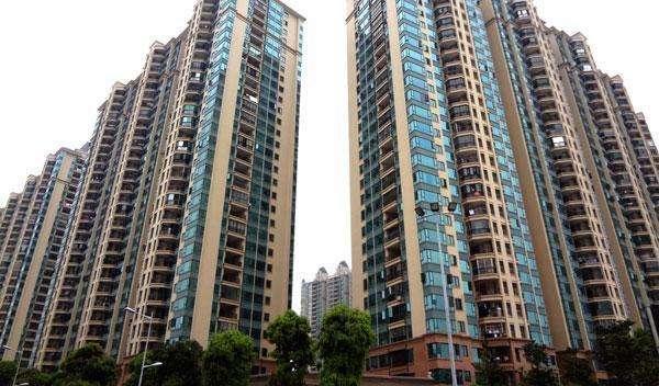 北京租房年租已超10万