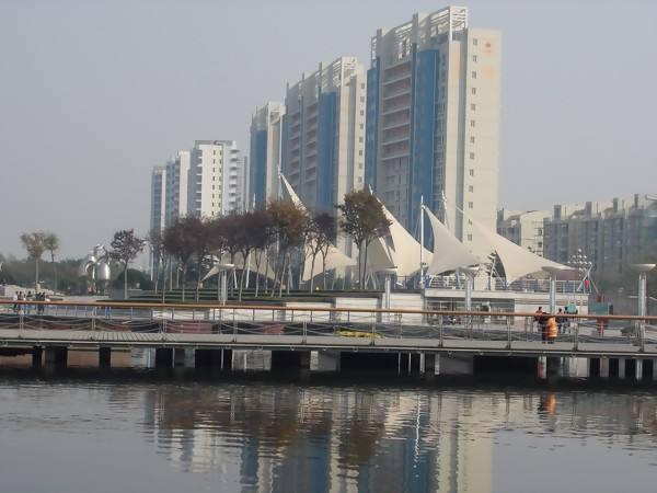 城阳胶州土拍后展望新房市场