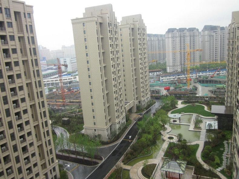 长租公寓发展历程