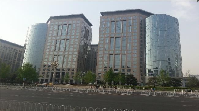 北京房价是如何涨到700万的